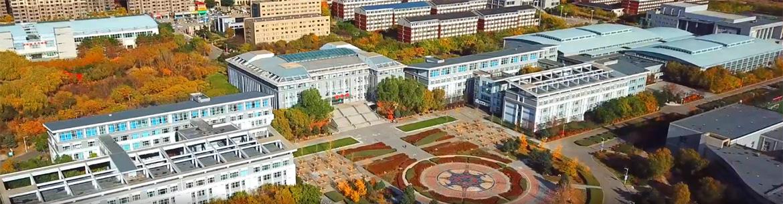 Shenyang_Sport_University-slider2