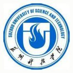 Suzhou_University_of_Science_and_Technology-logo
