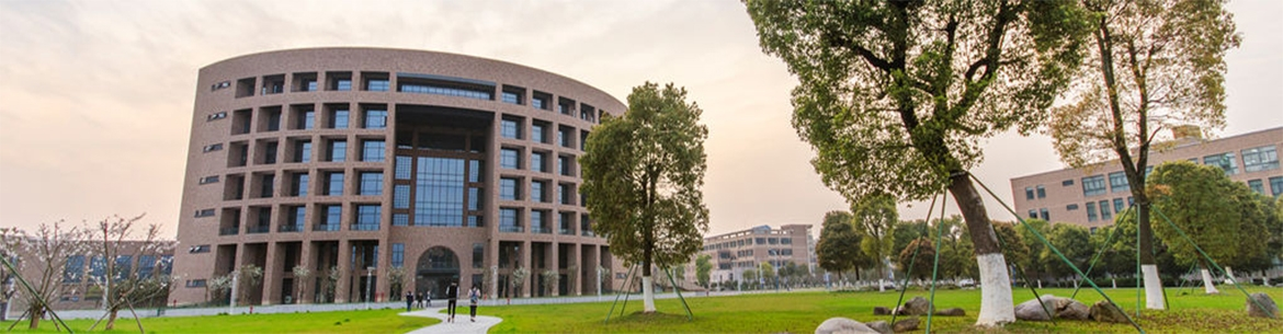 Taizhou_University-slider3