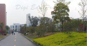 Wannan_Medical_College-campus3