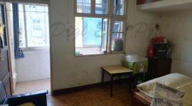 Wannan_Medical_College-dorm1