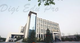 Xi'an_University_of_Science_and_Technology_Campus_1