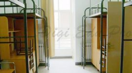 Xi'an_University_of_Science_and_Technology_Dormitory_2