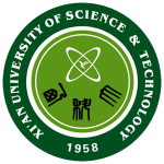 Xi'an_University_of_Science_and_Technology_Logo